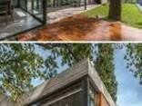Проект дома с расчетом материалов - фото 5