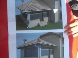 Проект и строительство дома - фото 3