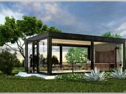 Проект и строительство дома - фото 5