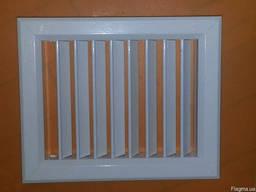 Проектирование систем вентиляции, кондиционирования