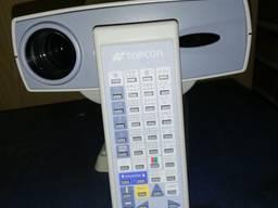 Проектор знаков Topcon ACP-8