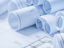 Проекты увеличения разрешенной мощности электроустановок