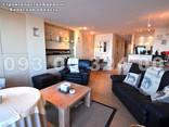 Професійне будівництво і ремонт квартир, будинків, приміщень - фото 3