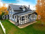 Професійне будівництво і ремонт квартир, будинків, приміщень - фото 7