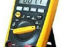 Професійний мультиметр CEM DT-9962T