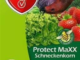 Професійний засіб від слимаків; слизней; німці Bayer
