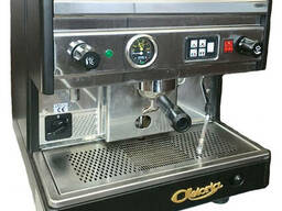 Профессиональная кофемашина CMA Astoria SAE 1, б/у
