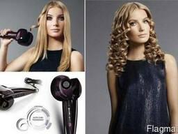 Профессиональная плойка для волос BaByliss Pro Perfect Curl - фото 3