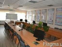 Профессиональная подготовка и повышение квалификации