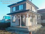 Професійне будівництво і ремонт квартир, будинків, приміщень - фото 2