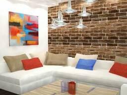 Профессиональный дизайн квартир, домов, ресторанов,офисов