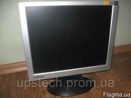 Профессиональный монитор TFT монитор P1710 Prestigio