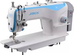 Профессиональные швейные машины. Лучшая цена