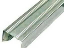 Профиль UD 27 3 м 0, 41 мм