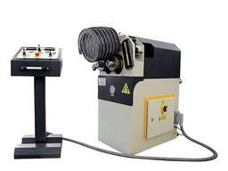 Профилегибочный станок Sahinler HPK 40