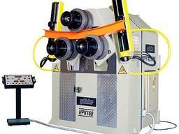 Профилегибочный станок Sahinler HPK150, HPK160