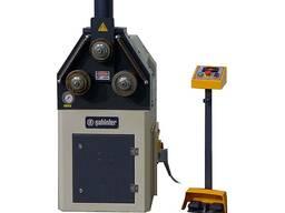 Профилегибочный станок Sahinler HPK50