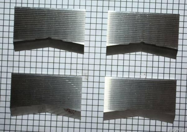 Профильные ножи Иберус 51.43456.05
