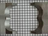 Профильные ножи Иберус 52.43735.01 - фото 3