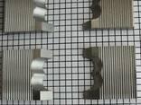 Профильные ножи Иберус 52.43735.02 - фото 2