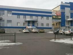 Профнастил от производителя г.Кропивницкий - ЗКМ