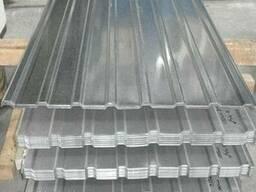 Профнастил ПС-10 0,95м*2м (1,9м.кв)