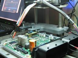 Программирование/прошивка ЭБУ - EDC7/EDC17/MS6. 1/WP580/М240