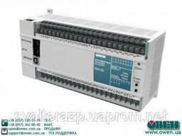 Программируемые логические контроллеры ОВЕН ПЛК 110