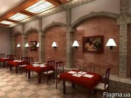 Проходное помещение под магазин, салон или казино на Ришелье
