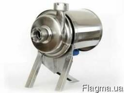 Производим оборудование для молочной и пищевой промышленност