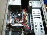 Производим полную чистку ноутбуков и замену термопасты - фото 4