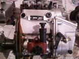 Производим ремонт тнвд МТЗ-80 - фото 1
