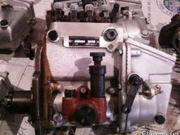 Производим ремонт тнвд МТЗ-80