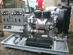 Производим РТИ к дизелю ЯАЗ-204, уплотнительные кольца на в