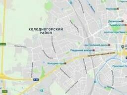 Производственно-складской комплекс продам в Холодногорском р
