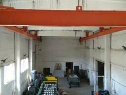 Продам или сдам Производственное помещение , цех в Белгород-Днестровском