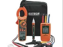 Производственный измерительный комплект Extech MA640-K