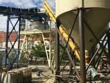 Производство бетона Обухов - фото 5