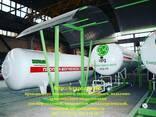 Модуль LPG - фото 2