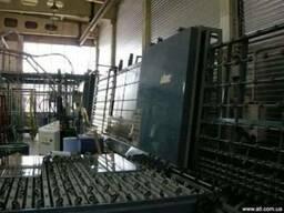 Производство и продажа стеклопакетов