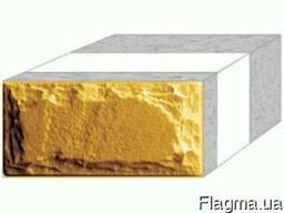 Производство и реализация термоблоков