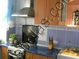 Производство мебели Днепропетровск ( мебельная фабрика )
