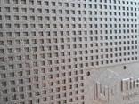 Производство Пенополистирольных плит с замками - фото 6