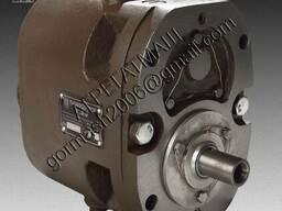 Производство пневмодвигателей К3МФ
