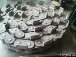 Производство тяговых цепей типа М80, М112, М224, М315, М630 - фото 2