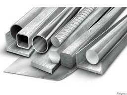 Прокат инструментальных сталей