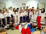 Прокат украинских национальных костюмов - photo 1