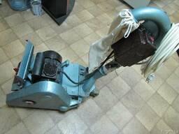 Прокат шлифовальной машинки