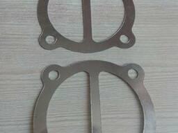 Алюминиевая прокладка компрессора Remeza Aircast