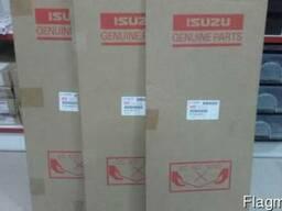 Прокладка ГБЦ на двигатель ISUZU 4HG1, 4HG1-T, 4HE1, 4HK1